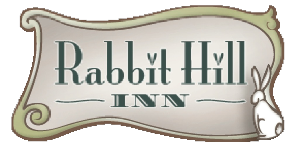 Rabbit Hill Inn Logo